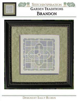 BS-1101: Brandon