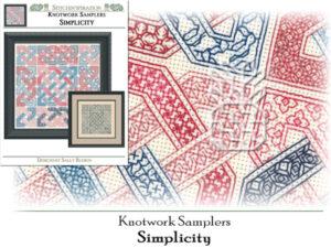 BS-2401: Simplicity