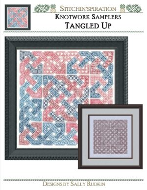 BS-2402: Tangled Up