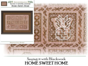 BS-4141: HOME-SWEET-HOME