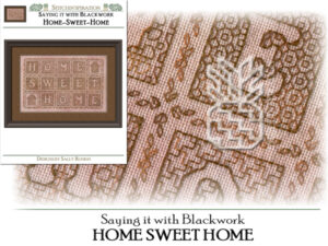 BS-4141: HOME-SWEET-HOME