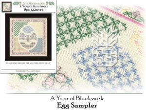 BS-9109-04: Egg Sampler