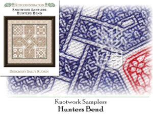 BS-2491: Hunters Bend