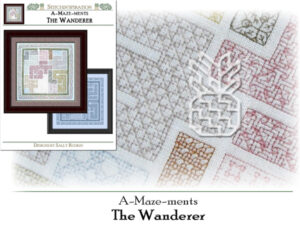 BS-5204: The Wanderer