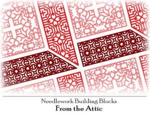 NBB-2315-DN: From the Attic FREEBIE