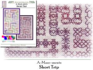 BS-5751: Short Trip
