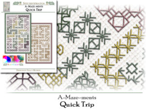 BS-5753: Quick Trip