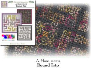 BS-5755: Round Trip